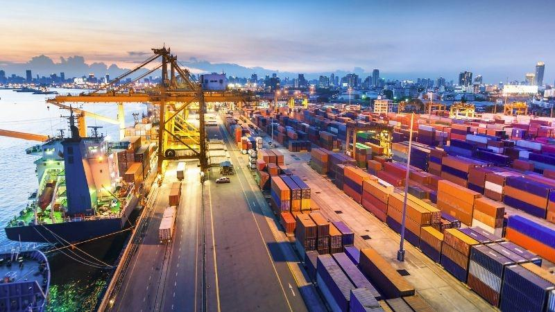 Lý do bạn nên thuê dịch vụ hải quan khi xuất nhập khẩu hàng hóa