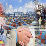 Dịch vụ xuất nhập khẩu ủy thác nhanh chóng thông quan tại tphcm