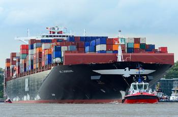 Rủi ro mà doanh nghiệp phải đối mặt khi vận chuyển hàng hóa quốc tế