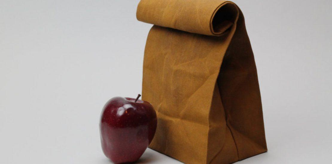 Dịch vụ in túi giấy chất lượng tại tphcm