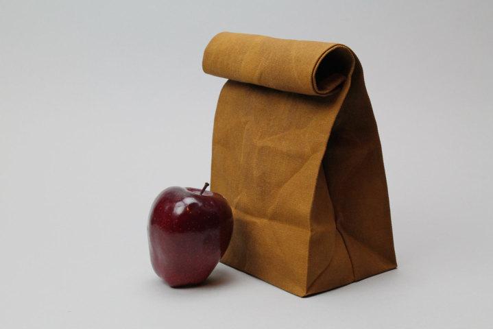 Vì sao doanh nghiệp in túi giấy để đựng thức ăn nhanh