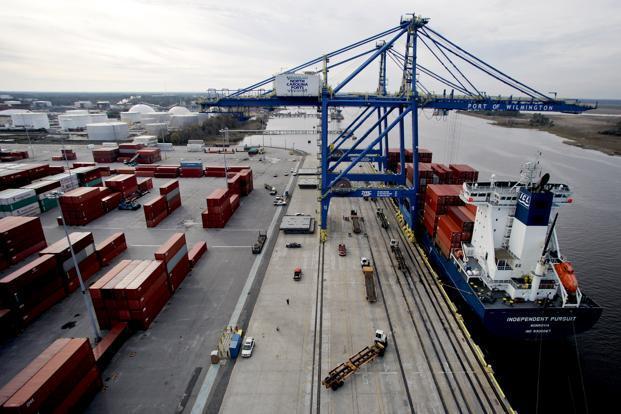 dịch vụ xuất khẩu hàng hóa giá rẻ