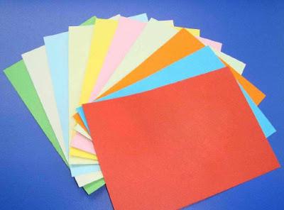 Túi giấy mỹ thuật có ép kim được hay không?