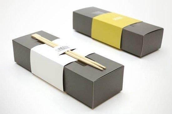 Dịch vụ in hộp giấy đựng thức ăn chất lượng giá rẻ