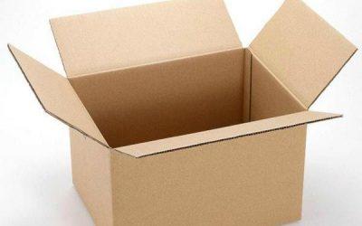 Tiện ích và lý do để bạn tin dùng thùng carton